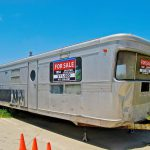 Spartan Imperial Mansion Trailer Hutto Atx Car Pictures