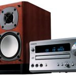 Specialty Items For Audio Video Stereo