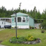 Sproat Lake Mobile Home Park Pads Orientated Country Living