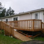 Sri Homes Mobile Home Thorhild Alberta Estates Canada