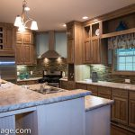 Staging Your Mobile Home Sell Fast Mhvillage Newsletter