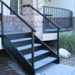 Stairs For Mobile Homesmobile Homes Ideas