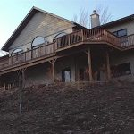 State Highway Marquette For Sale Trulia