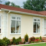 Static Caravan And Residential Mobile Home Repair Specialists