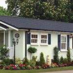 Static Caravan Repairs And Residential Mobile Home Repair Specialists