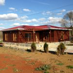Steel House Manufactured And Modular Housing Buildings