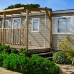 Steps Take Before Purchasing Vacant Mobile Home