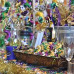 Store Owners See Mardi Gras Grow Big Cenla