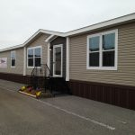 Storm Doors For Manufactured Housing Mobile Home Front And Back Door