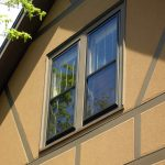 Storm Windows Mobile Screens Etc Residential Commercial Portland