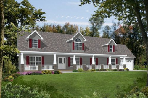 Story Homes Any Our Floorplans Can Built