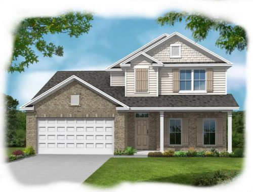 Street Pooler Konter Quality Homes For Sale Trulia
