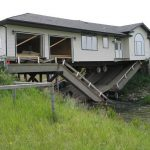 Structural Integrity Mobile Home