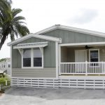 Summer Haven Elp Home Floor Plan Manufactured And