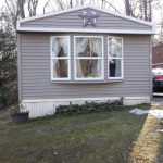 Sunset Mobile Home Park Clarks Summit For Sale