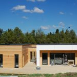 Superb Affordable Prefab Homes Architecture Ontario
