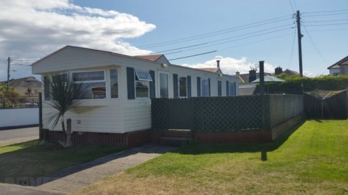 Superb Mobile Home Rosslare Strand Wexford For Sale