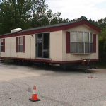 Surplus Trailers Government Auctions Blog Governmentauctions