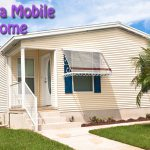 Tampa Bay Mobile Homes For Sale Buy Home Florida