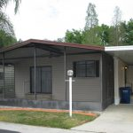 Tavares Mobile Home Homes