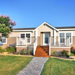 Texas Manufactured Homes Modular Mobile Home Parks Images