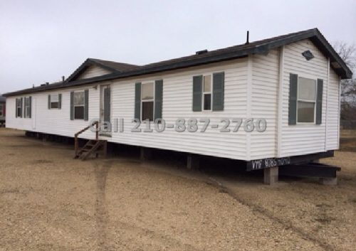 Texas Mobile Homes Feb Gallery Modular Manufactured