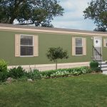 Texas Mobile Homes May Gallery Modular Manufactured
