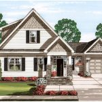 The Annabelle Cape Modular Home Manufacturer Ritz Craft Homes