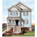 The Beach Haven Modular Home Manufacturer Ritz Craft Homes