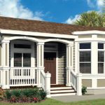 The Best Modular Homes Silvercrest Manufactured And