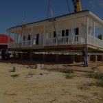 The Builder Modular Home Gallery