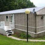 The Buying Quality Manufactured Home From Mobile Dealer