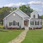 The Chesapeake Gallery Modular Home Manufacturer Ritz Craft Homes