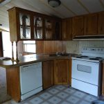 The Click For Details Mobile Home Kitchen Mdf Cabinetry Affordable