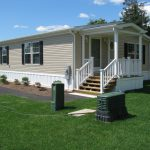 The Difference Between Prefab Panel Built Modular And Manufactured