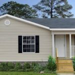 The Homestead Pinterest House Plans Modular Homes And Home