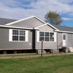 The Ithaca Single Wide Manufactured Homes Dave Quality