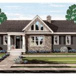 The Jacob Creek Modular Home Manufacturer Ritz Craft Homes
