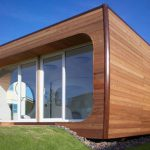 The Micro Compact Home One Tiniest Houses Around Inhabitat