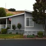 The Mobile Home Additions Guide March Improvement And