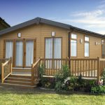 The Mobile Home Manufacturers And Prices