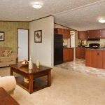 The Most Affordable Manufactured Homes Available San Antonio