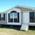 The Oakwood Mobile Home Reviews And Complaints