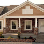 The Quality Manufactured Homes Housing Texas