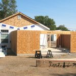 The Term Manufactured Home Specifically Refers Built