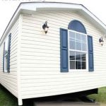 The Tips For Buying Mobile Home Exterior Doors
