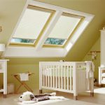 The Types Skylights That Can Installed Manufactured Home