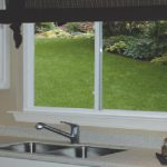 Thermo Pane Vinyl Windows Maverick Manufactured Homes