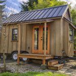These Genius Designs Tiny Houses Will Inspire You Live Small
