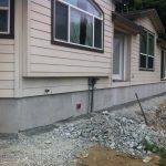 Things You Need Know About Mobile Home Skirting Kits